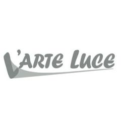 Arte Luce