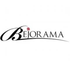 Bejorama