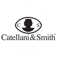 Catellani&Smith
