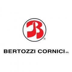 Bertozzi