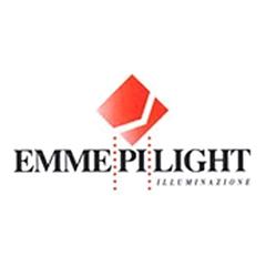 Emme Pi Light