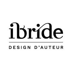 Ibride