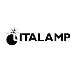 Italamp