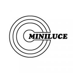 Miniluce