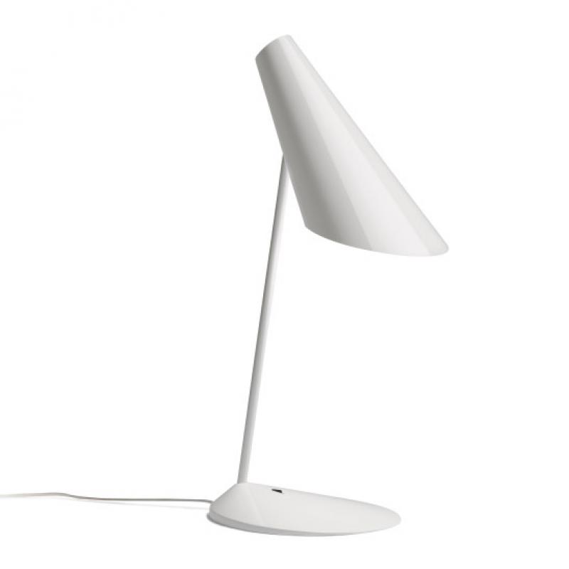 Лампа настольная/настольный светильник Vibia, Испания