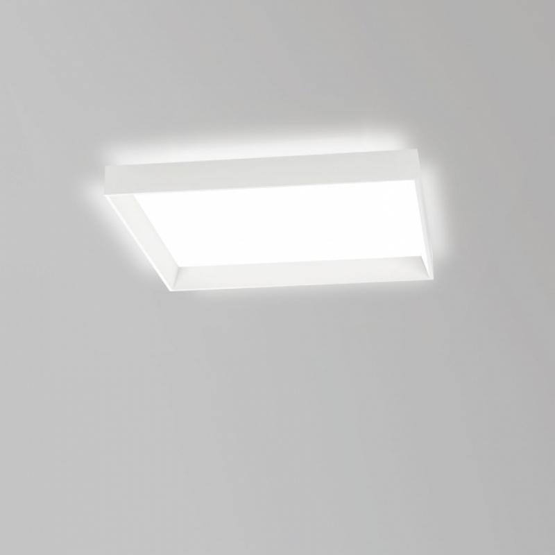 Современный потолочный светильник, Бельгия
