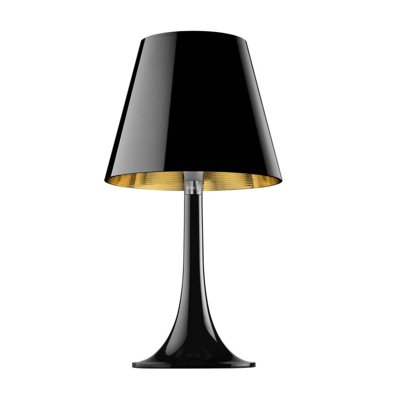 Дизайнерская лампа Miss K