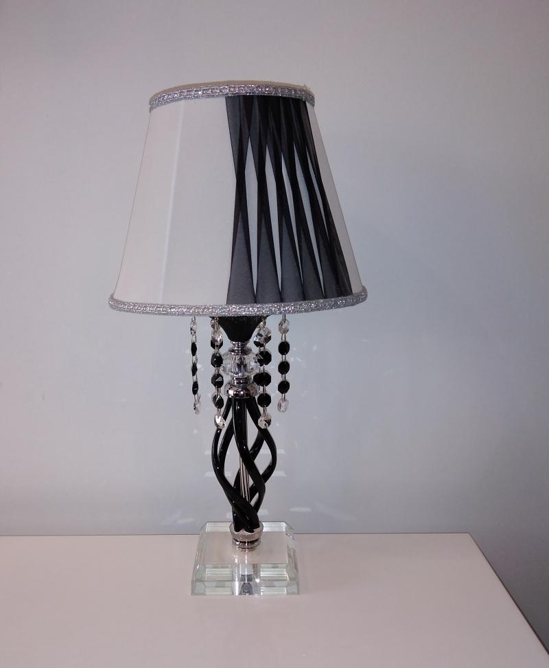 Настольная лампа LT LIDIA