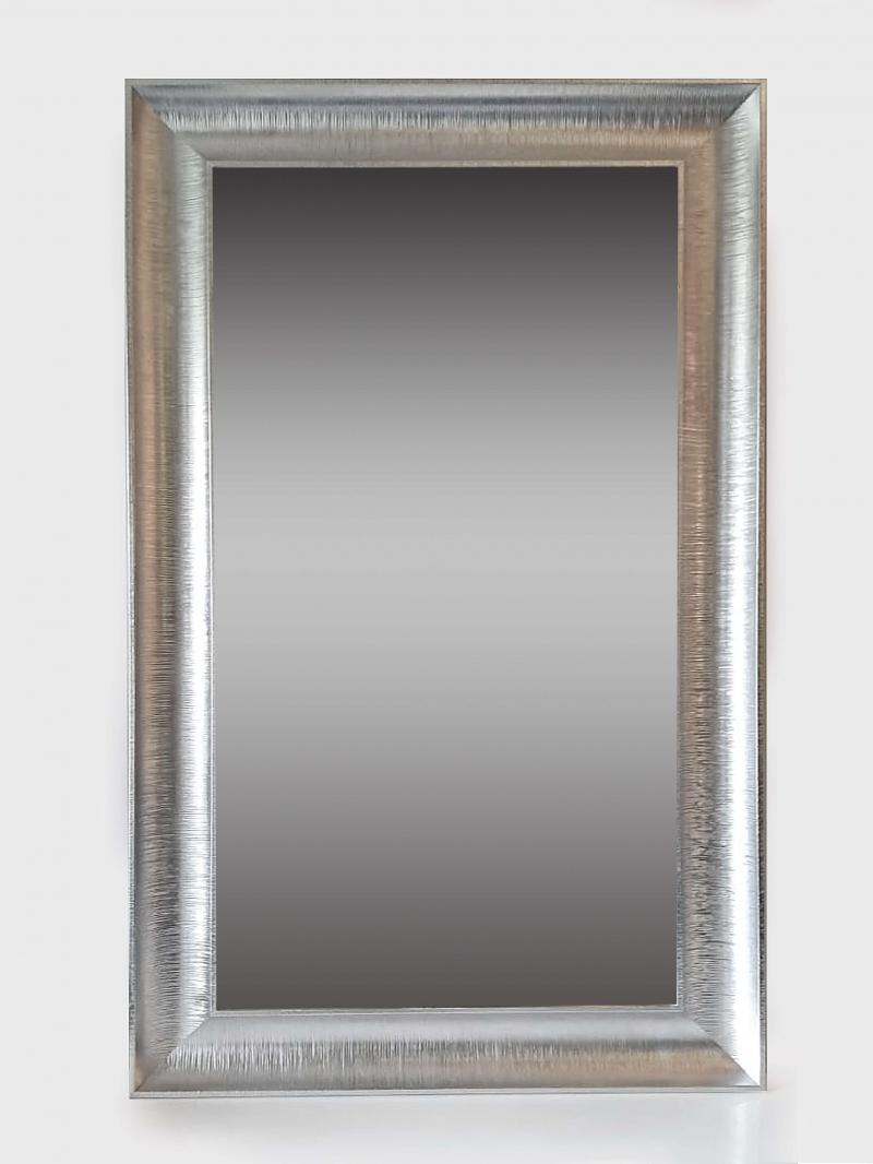 Зеркало 181RMA66