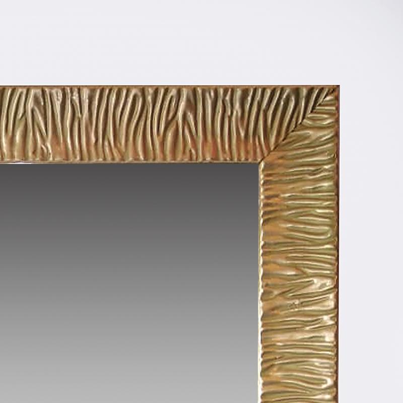 Зеркало 996RMO94