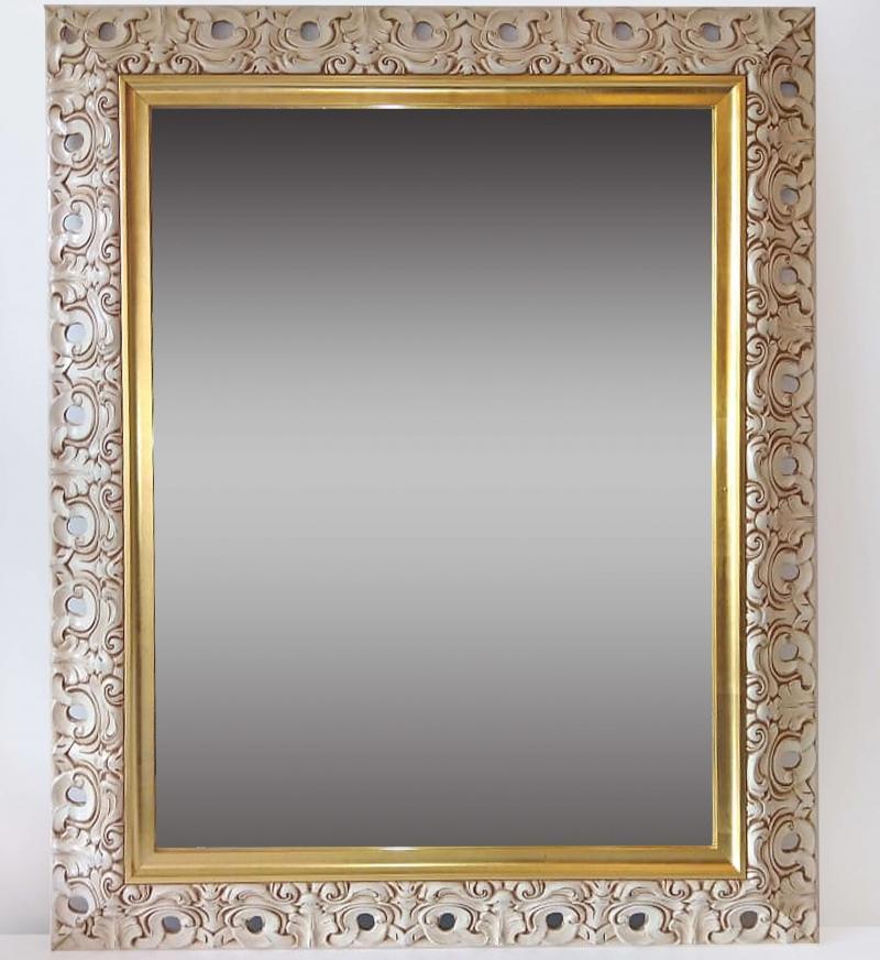 Зеркало 940RMI52
