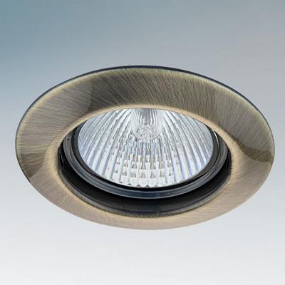 Светильник 11071 Teso