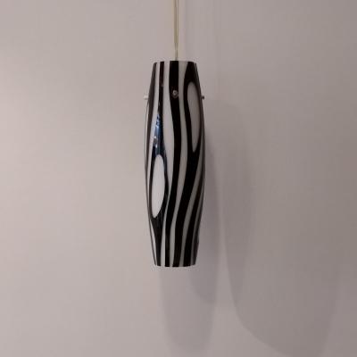 Светильник подвесной, дизайнерский, Германия