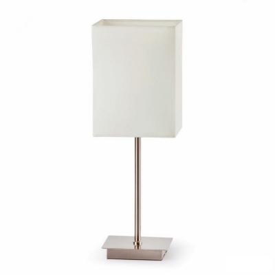 Настольная лампа 68530