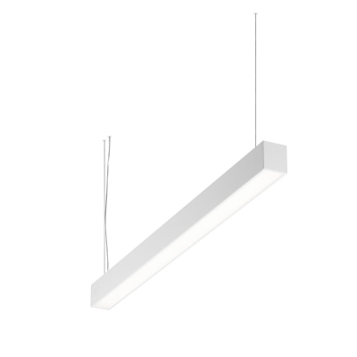 Потолочный подвесной светодиодный светильник B-liner 65