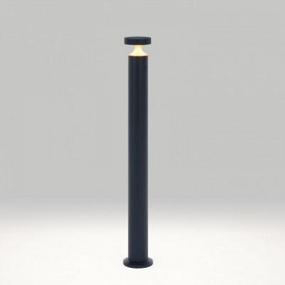 Cветильник напольный, уличный Bazil 63