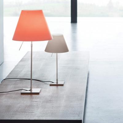Настольная лампа Constanza