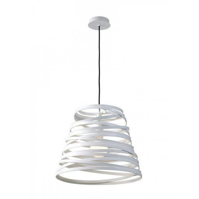 Светильник подвесной Curl my Light, дизайнерский, Италия