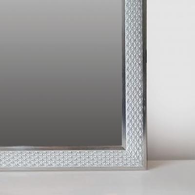 Зеркало 409RMW561