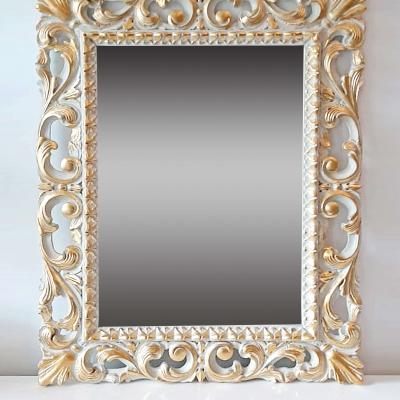 Зеркало 106RMI50