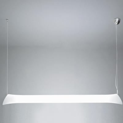 Светильник подвесной Lepanto